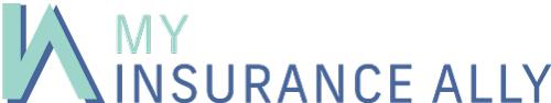 My Insurance Ally